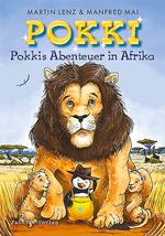 Pokki in Afrika
